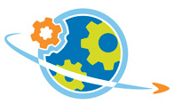 Pinnacle Tutoring Maitland Sticky Logo
