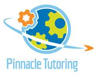 Pinnacle Tutoring Maitland Logo